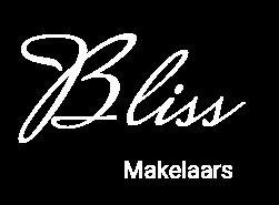 Bliss Makelaars